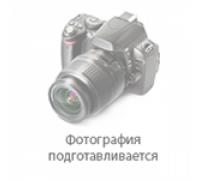 Поршни СТИ 316.52 (Daewoo/Opel, F16D3, 79,0, ТУРБО)