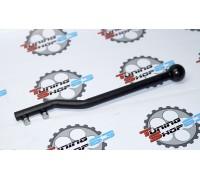 Ручка КПП 2101-2107 удлиненная