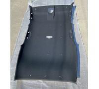 Черный потолок Lada Vesta SW, Lada Vesta SW Cross - Оригинал