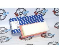 Фильтр воздушный Лада Веста / XRAY / Ларгус (с двигателями ВАЗ)
