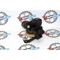 Гидроопора двигателя правая 21179 Lada Vesta Pro.Car