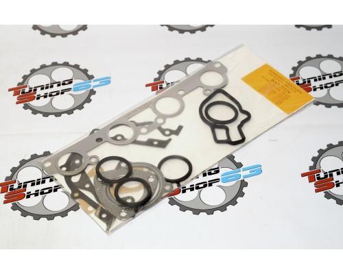 Комплект прокладок для двигателя ВАЗ 21124