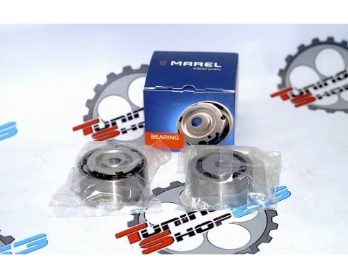 Комплект роликов ГРМ 21126 Marel