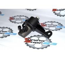Опора двигателя 21129-21179 Веста правая усиленная Pro.Car