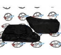 Органайзеры (сумки-вкладыши) багажника Chevrolet Niva
