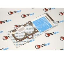 Прокладка головки блока ВАЗ-2112