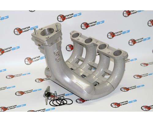 Ресивер NFR Style, Алюминиевый  на ВАЗ 16 КЛ
