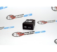 Розетка USB (для задних пассажиров, в подлокотнике) Лада Веста / XRAY