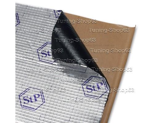 StP Вибропласт Silver