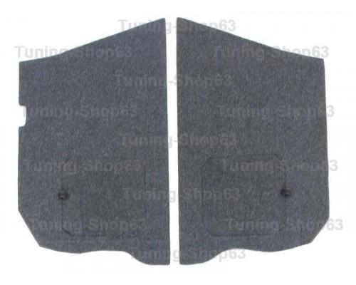 Опоры ВАЗ 2112 (с карманом)