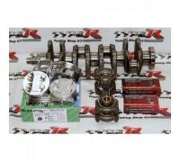 Мотокомплект 1,8 л (ВАЗ 21179 Lada Vesta, X-Ray СТК-безвтык)
