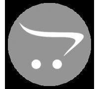 Блокировка дифференциала 2108-2110, Гранта, Веста винтовая AVTOSPRINTER