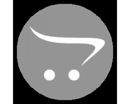 Кольца поршневые 80,0 мм (1,5/1,5/2,5 Mahle Largus)