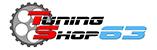 TuningShop63